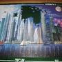 2010.10.09 2000 psc World's Tallest Building (24).jpg