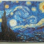 2010.07.13 Pintoo XS 150片星夜, 1889 (14).JPG