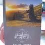 2010.07.17 1000 pcs Easter Island (20).JPG
