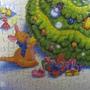 2010.09.03 300P 小熊維尼Pooh聖誕紀念版 (12).jpg