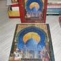 2010.08.05 500片Tah Mahal (18).JPG