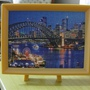 2010.07.04 150片悉尼港灣夜景 (13).JPG