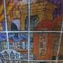 2010.10.06 500 pcs,Window Shopping:31 ALBERO AMOS & SONS LTD (16).jpg