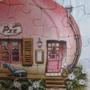 2010.10.10 40P 水蜜桃Peach (11).jpg
