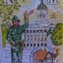2010.11.03 300 pcs Nottingham, the home of Robin Hood (13).jpg