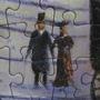 2010.07.21 500片Piccadily Circus (31).JPG