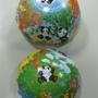 2010.07.12 60片四季熊貓 (15).JPG