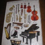 2011.01.01 1000 pcs Instruments of the Orchestra (24).jpg