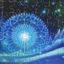 2010.09.24 300片SHU (9).JPG