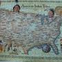 2010.07.23 500片American Indian Tribes (16).JPG