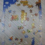 2010.09.03 300P 小熊維尼Pooh聖誕紀念版 (4).jpg