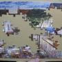 2010.12.03 108片露天餐廳 (3).jpg