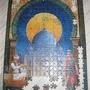 2010.08.05 500片Tah Mahal (14).JPG