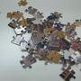 2010.06.30 220片德尼爾公爵的畫廊 (3).JPG