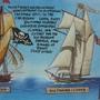 2010.06.29 1000片Sailing Ships &Seafaring (29).JPG