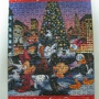 2010.12.10 204 pcs 聖誕套組2 (4).JPG