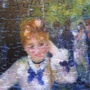 2010.10.29 500片莫內:鞦韆 (14).jpg