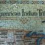 2010.07.23 500片American Indian Tribes (33).JPG