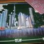 2010.10.09 2000 psc World's Tallest Building (14).jpg
