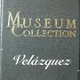 2010.09.14 1000片Velazquez (5).JPG