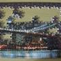 2010.07.11 150片布魯克林橋夜景 (6).JPG