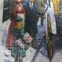2010.07.22 500 片Ludgate Hill (16).JPG