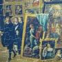 2010.06.30 220片德尼爾公爵的畫廊 (16).JPG