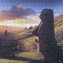 2010.07.17 1000 pcs Easter Island (11).JPG
