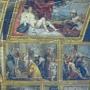 2010.06.30 220片德尼爾公爵的畫廊 (20).JPG