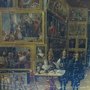2010.06.30 220片德尼爾公爵的畫廊 (13).JPG