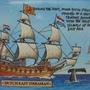 2010.06.29 1000片Sailing Ships &Seafaring (32).JPG