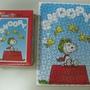 2010.09.23 迷你204片Snoopy (10).JPG