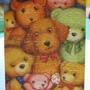 2010.12.08 150 pcs 紅貴賓與泰迪熊 (7).jpg