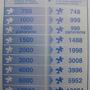 2010.06.27 1000片拿破崙的加冕儀式 (13).JPG