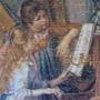 2010.11.16 300 pcs 鋼琴旁邊的年輕少女 (8).jpg