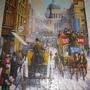 2010.07.22 500 片Ludgate Hill (11).JPG
