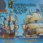 2010.06.29 1000片Sailing Ships &Seafaring (5).JPG