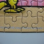 2010.07.28 300片Snoopy Sweet Cake (19).JPG