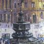 2010.07.21 500片Piccadily Circus (21).JPG