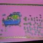 2010.11.29 1000 pcs 幸福滿載 (2).JPG