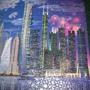 2010.10.09 2000 psc World's Tallest Building (32).jpg