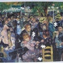 2010.07.14 Pintoo 500片煎餅磨坊的舞會 (8).JPG