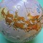 2010.12.10 60 pcs 4吋聖誕球 (8).jpg