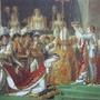 2010.06.27 1000片拿破崙的加冕儀式 (1).JPG