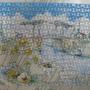 2010.09.29 迷你500片阿爾吊橋 (1).jpg
