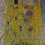 2010.08.16 1000 pcs Klimt-Ladies (10).JPG