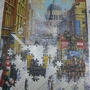 2010.07.22 500 片Ludgate Hill (8).JPG