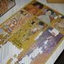 2010.08.16 1000 pcs Klimt-Ladies (4).JPG