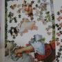 2009.06.07 採櫻桃的女孩The Cherry Picker 500片 (5).JPG