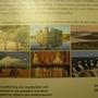 2009.06.13 National Trust-Interior, 250 pieces (16).JPG